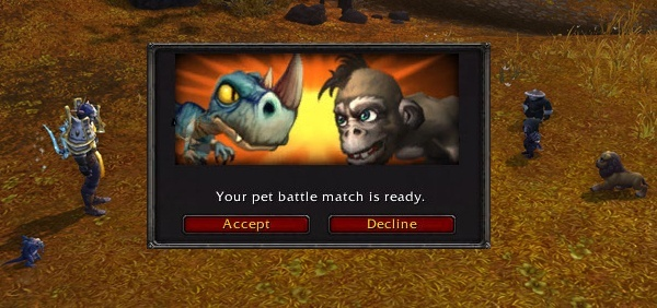 nazjatar pet battle guide