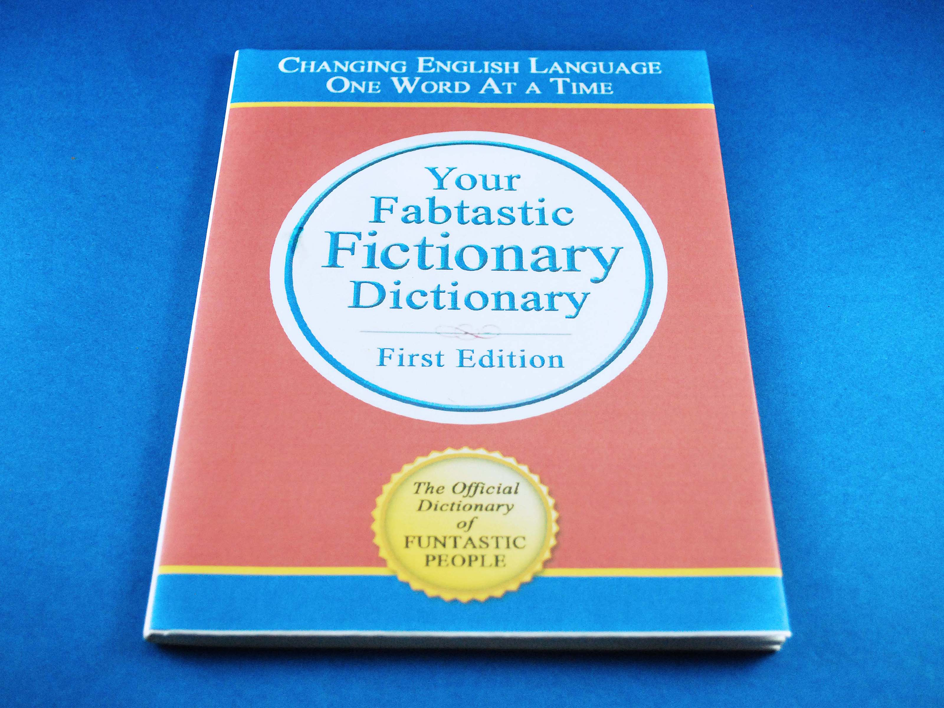 pass dictionary via argparse