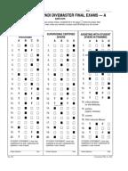 padi advanced open water manual pdf