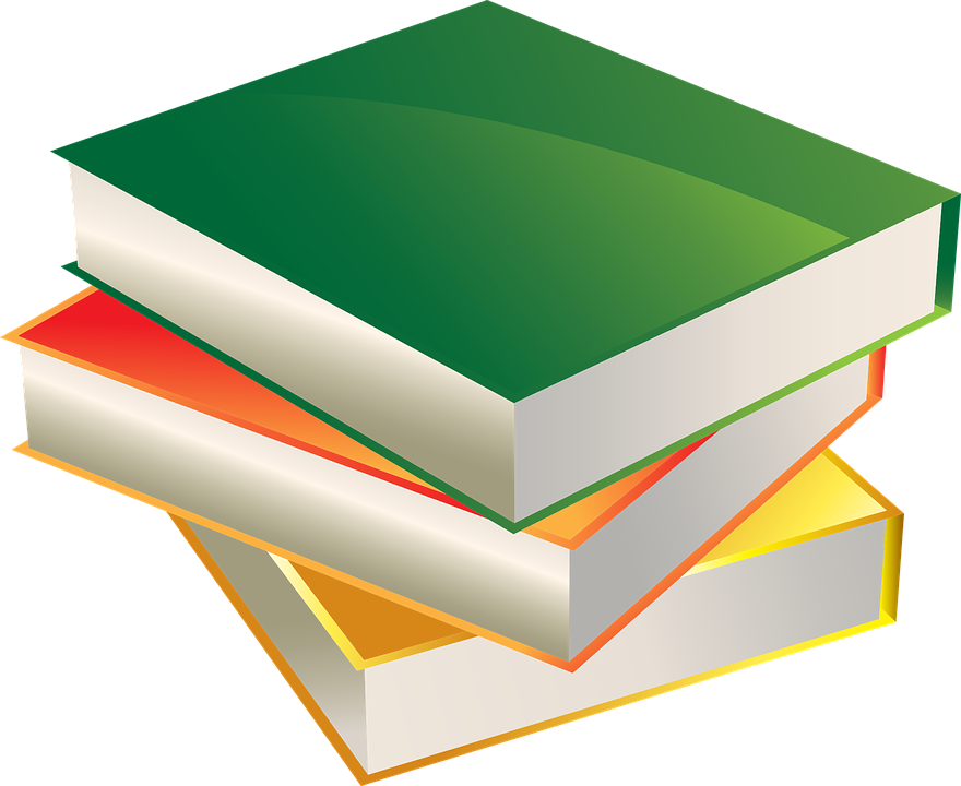 stack vista 640 manual