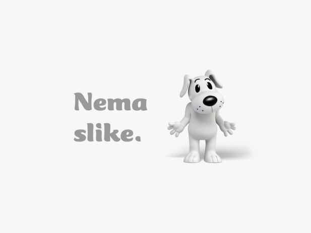tecumseh prisma 40 engine manual