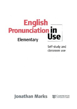 th pronunciation exercises pdf