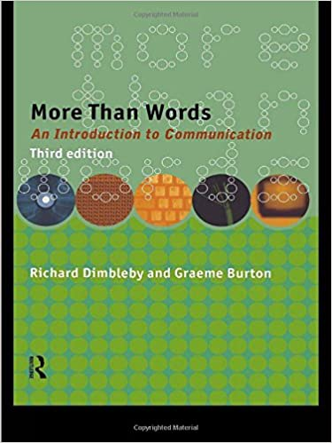 more than words book pdf