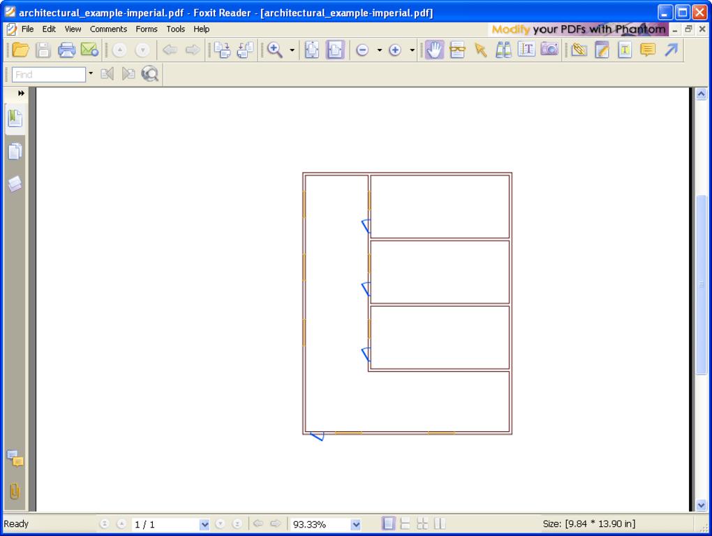 pdf creator per mac