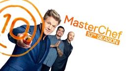 masterchef tv guide