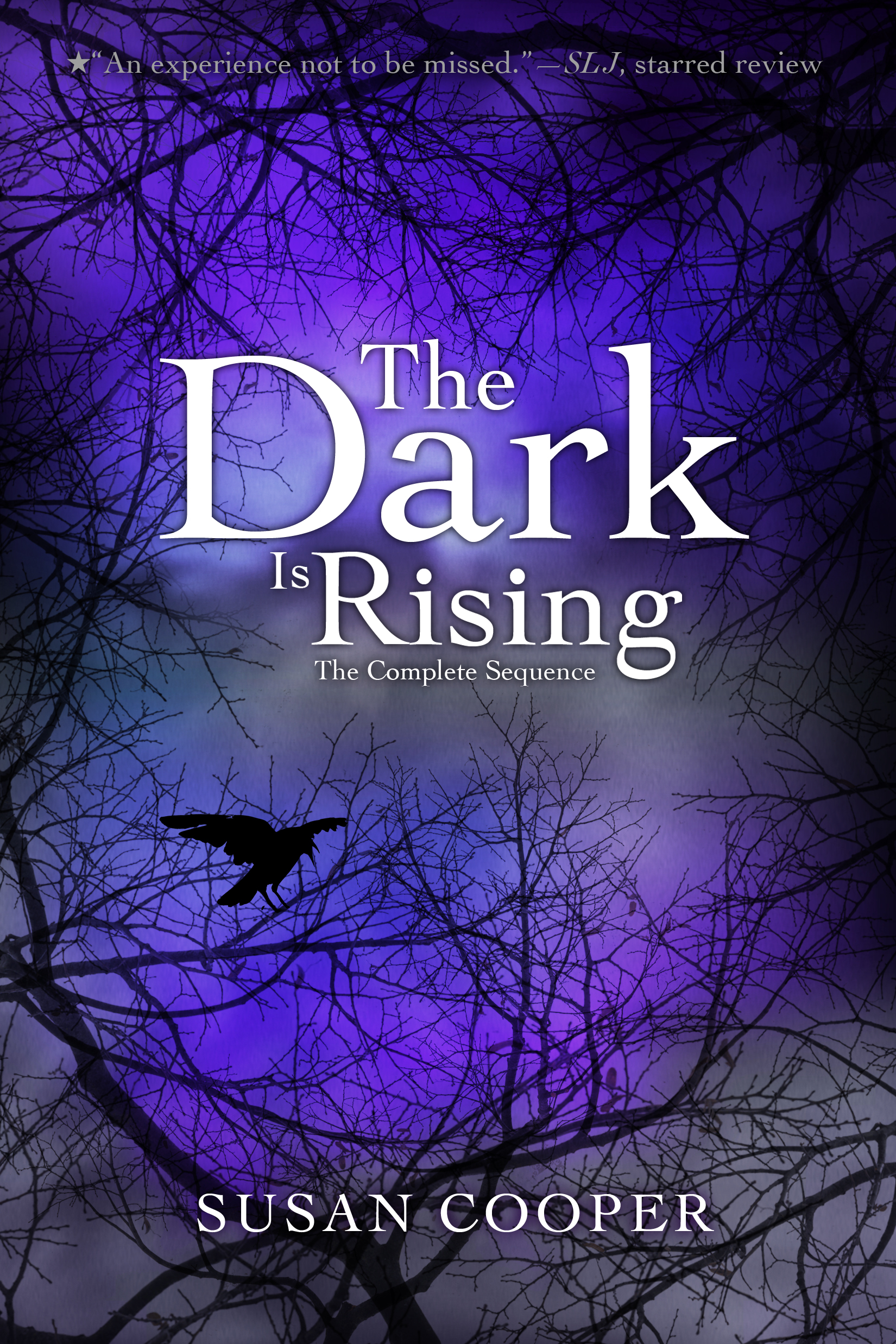 the dark is rising pdf