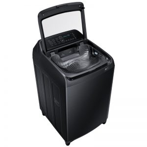 samsung 8.5kg top loader washing machine manual