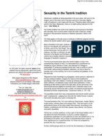 shiv vigyan bhairav tantra pdf