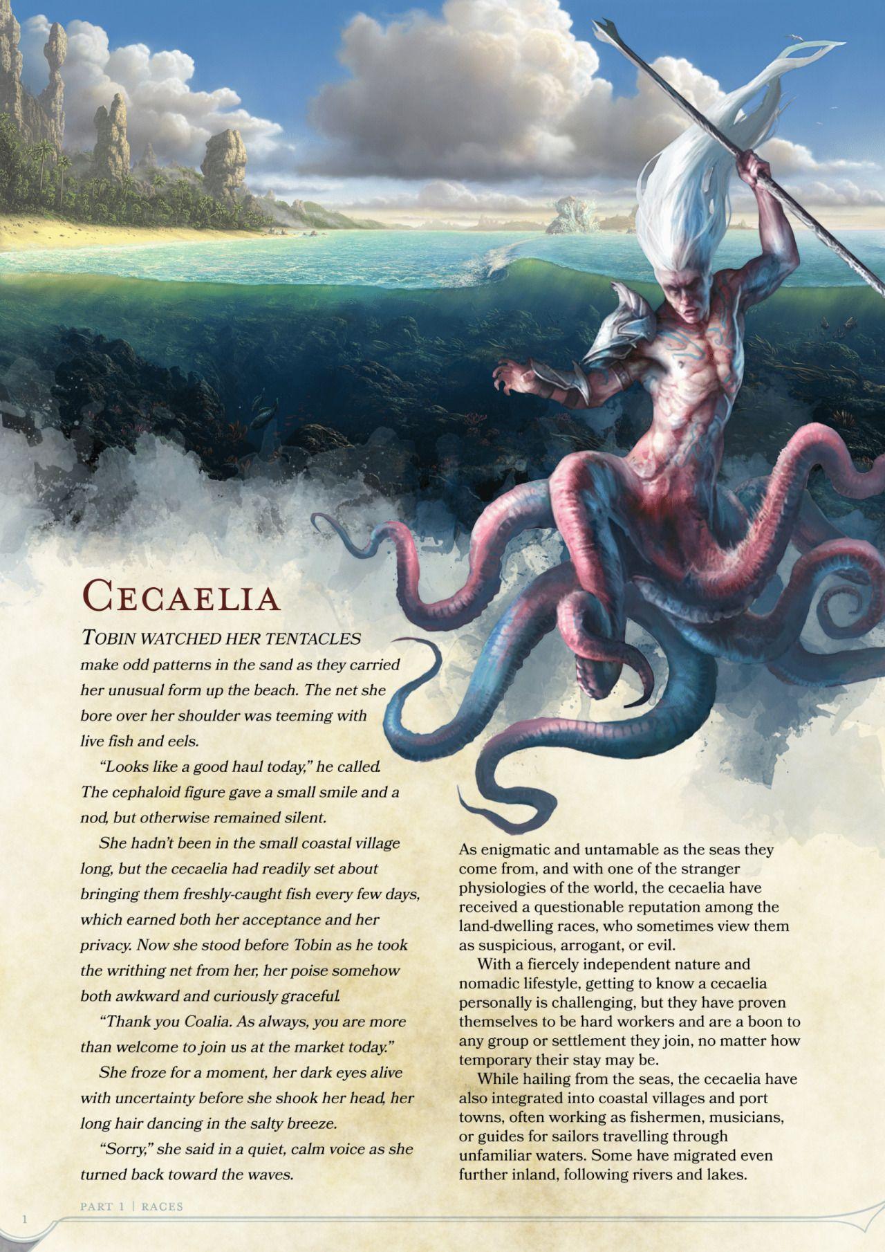 pathfinder familiar archetypes guide