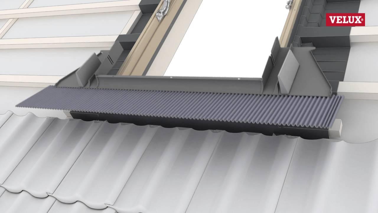 tubular skylight installation instructions