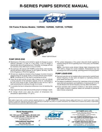 panasonic heat pump service manual