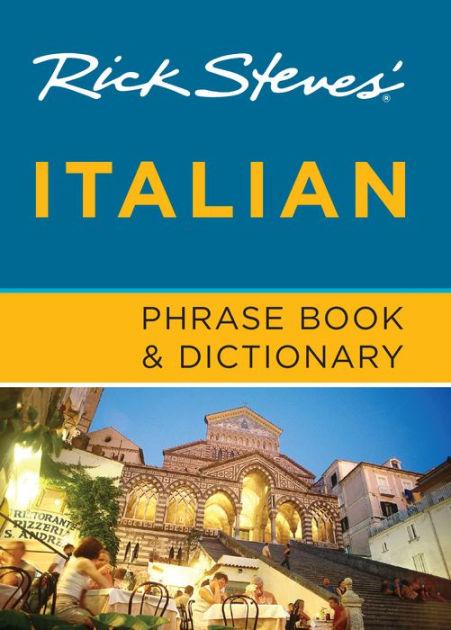 perseus dictionary