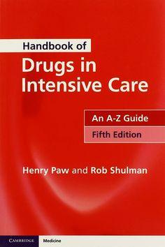 pharmacy practice handbook pdf