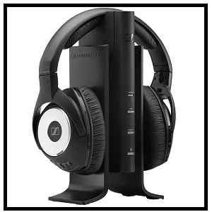 wireless headphones guide