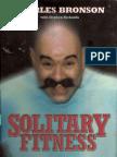 solitary fitness pdf