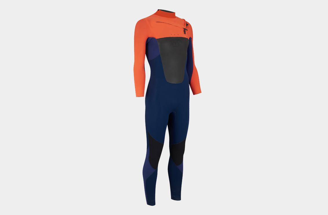 wetsuit guide 2019
