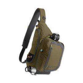 orvis safe passage guide sling pack australia