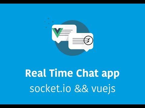 rocket chat leave room application