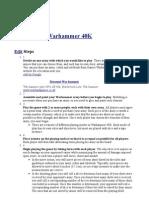 necron codex 6th edition pdf