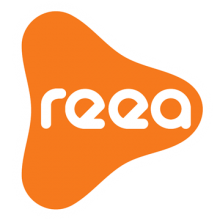 reea guide
