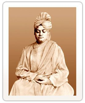 swami vivekananda teachings pdf