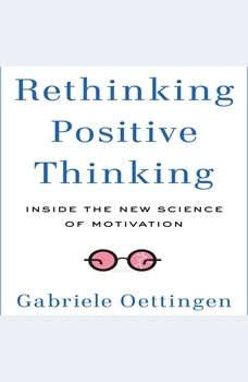 rethinking positive thinking pdf