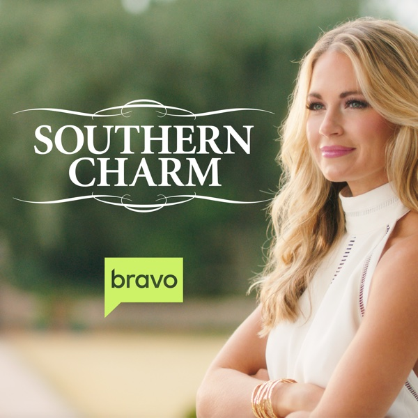 southern charm tv guide