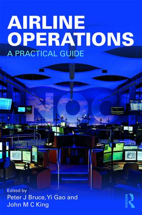 operation research book pdf