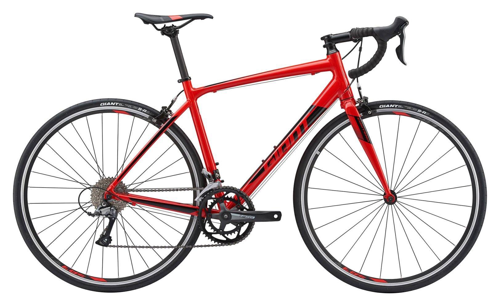road bike guide for beginners