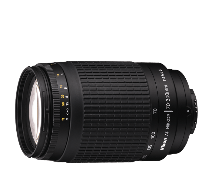 nikon af zoom-nikkor 70 300mm f 4-5.6g lens sample images