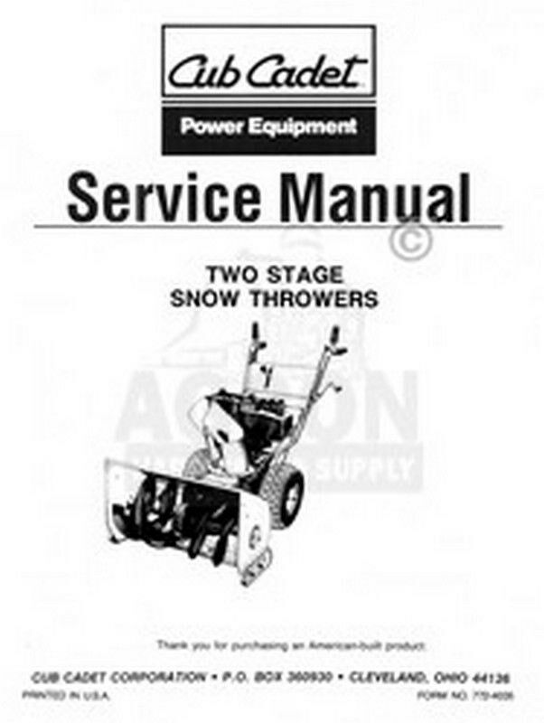 owners manual expand-it attachment ahf04g