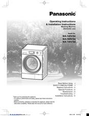 na-140vs4 manual