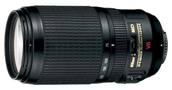 nikon af zoom-nikkor 70 300mm f 4-5.6g lens sample images