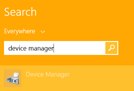 the application has failed to start side-by-side win10