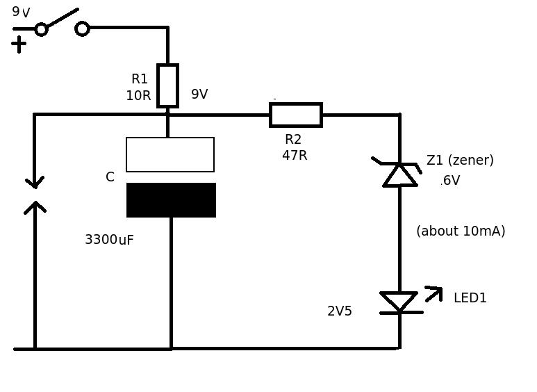 zener diode pdf