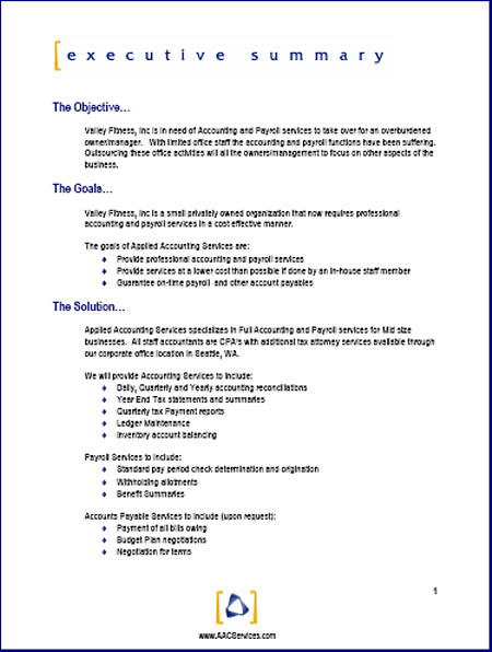 website project proposal methodology sample