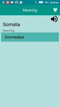 somali dictionary free download