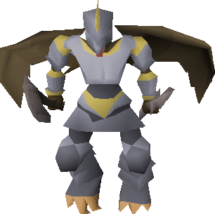 osrs vorkath slayer guide