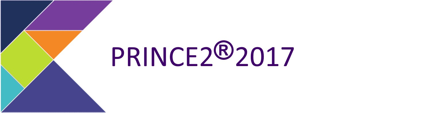 prince2 foundation training manual 2017