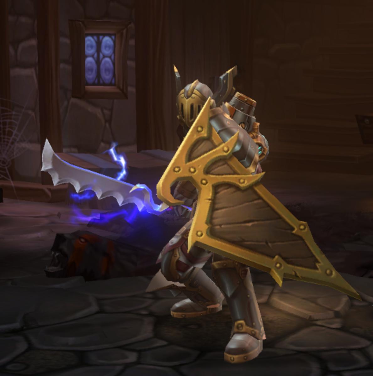 torchlight 2 achievement guide