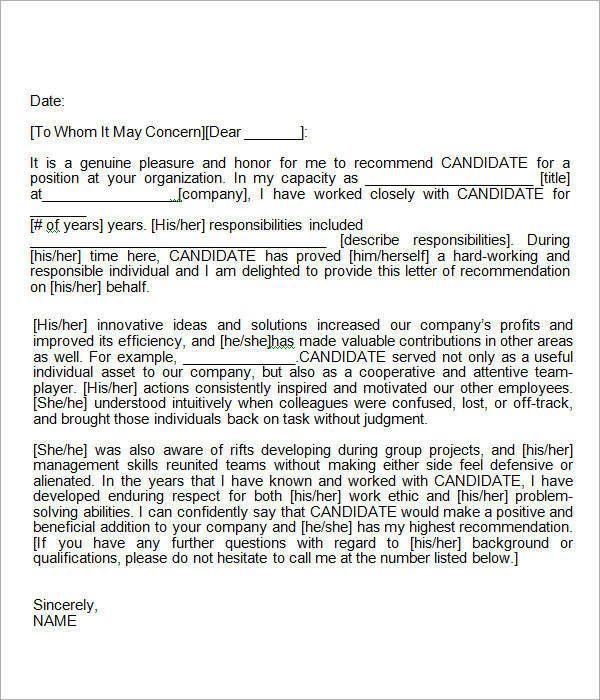 tamilnadu nursing council good standing certificate application form
