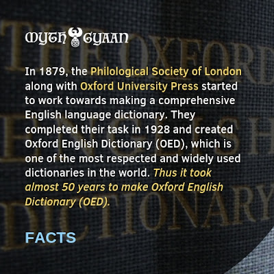 what oxford english dictionary word has the most definitions