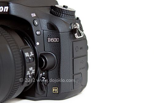 nikon d7000 manual focus