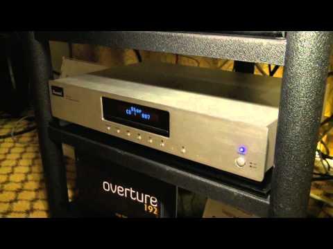 sansui cd-x317 cd player manual