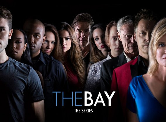 the bay episode guide