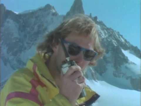 murray ball ski guide