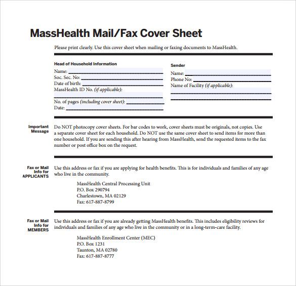 send pdf as fax