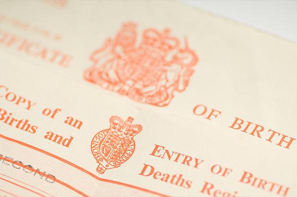 uk passport application from nz