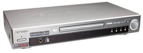 samsung dvd player manual