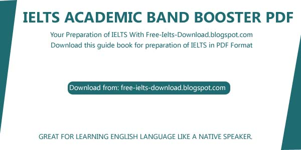 pte academic practice test plus pdf free download